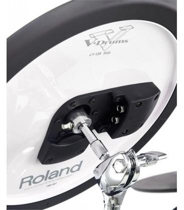 ROLAND BATERIA DIGITAL TD25KV