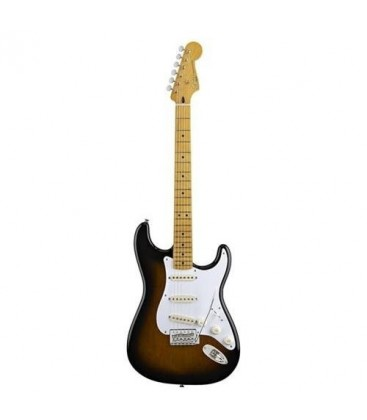 CLASSIC VIBE STRATOCASTER '50S GUITARRA ELECTRICA SQUIER