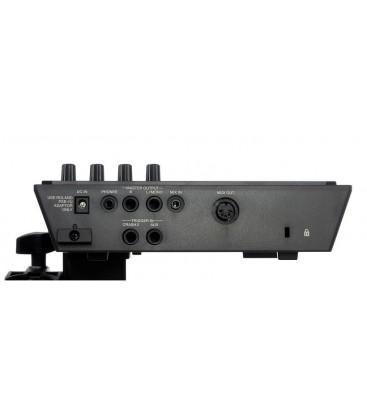 ROLAND BATERIA DIGITAL TD-17KVX