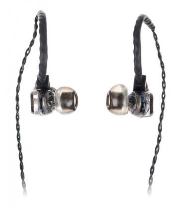 AURICULARES IN-EAR FENDER DXA1 PRO IEM TC