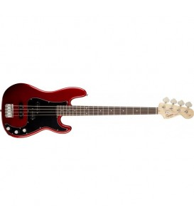 AFFINITY SERIES PRECISION BASS PJ SQUIER