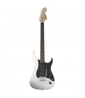 AFFINITY STRATOCASTER HSS OWT RW GUITARRA ELECTRICA SQUIER