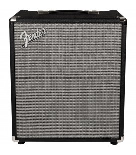 AMPLIFICADOR DE BAJO RUMBLE 100 FENDER