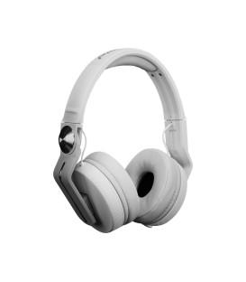 AURICULARES DJ PIONEER HDJ-700-K