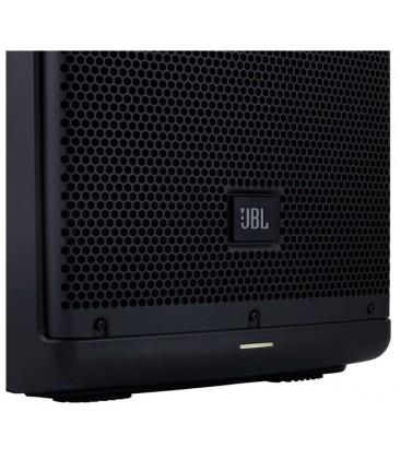 CAJA AUTOAMPLIFICADA JBL EON610