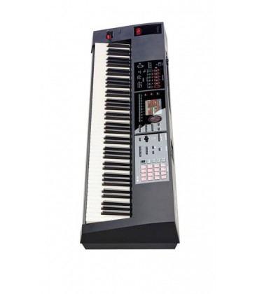 WORKSTATION ROLAND FA-08
