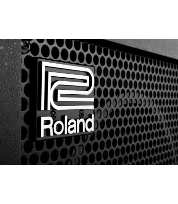 ROLAND AMPLIFICADOR BAJO 60W CB60XL