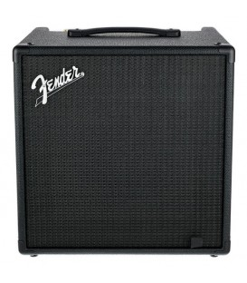 AMPLIFICADOR DE BAJO FENDER RUMBLE STUDIO 40
