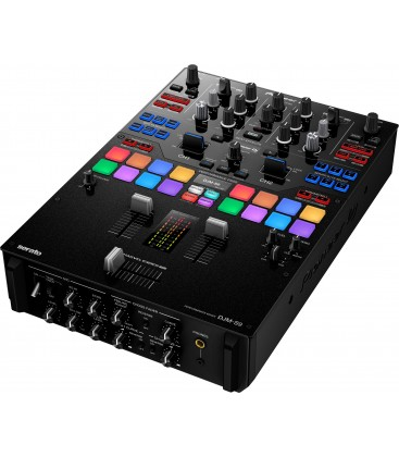 MESA PARA SERATO DJ PRO PIONEER DJM-S9