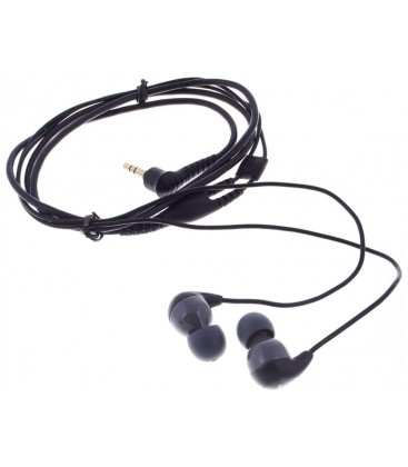 AURICULARES IN-EAR SHURE SE112