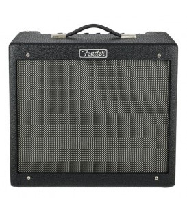 AMPLIFICADOR DE GUITARRA FENDER BLUES JUNIOR IV HUMBOLDT