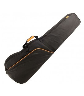 ESTUCHE GUITARRA CLASICA FOAM ARM2400C ASHTON