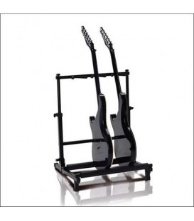 SOPORTE 3 GUITARRAS GS53 ASHTON