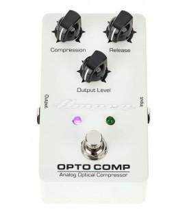 PEDAL OPTICO DE COMPRESION AMPEG OPTO COMP