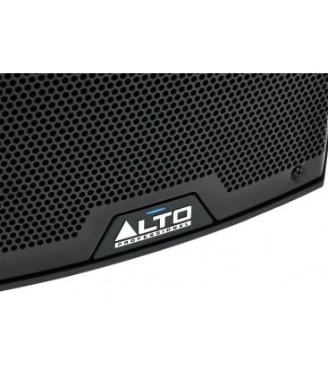 ALTO ALTAVOZ AMPLIFICADO TS312