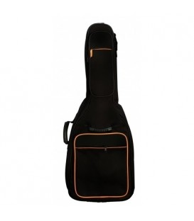 FUNDA GUITARRA ELECTRICA ARM1500G ASHTON