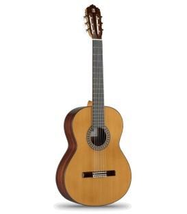 GUITARRA CLASICA ALHAMBRA 5P-12