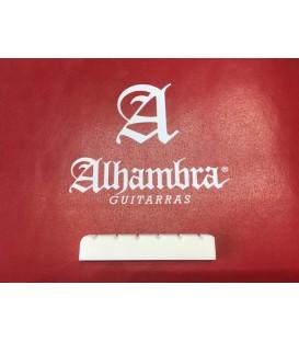 CEJUELA DE HUESO ALHAMBRA 9657