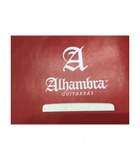 SELLETA DE MELAMINA ALHAMBRA 9647