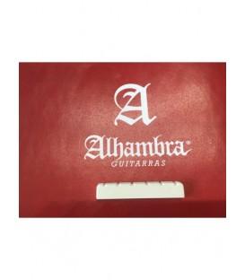CEJUELA DE MELAMINA ALHAMBRA 9646