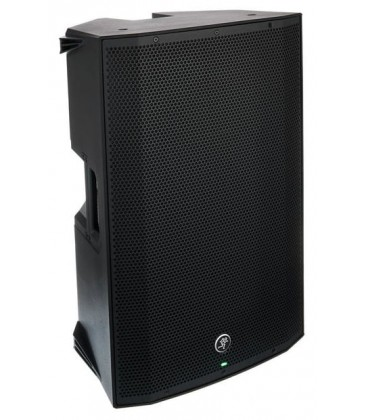 CAJA AMPLIFICADA MACKIE THUMP15BST