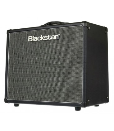 AMPLIFICADOR DE GUITARRA BLACKSTAR HT-20R MKII