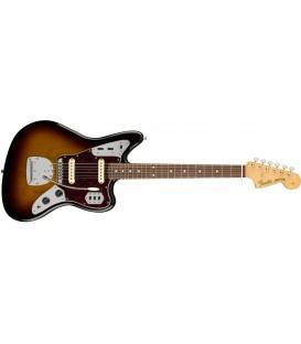 GUITARRA ELECTRICA FENDER CLASSIC PLAYER JAGUAR SPECIAL 3CS