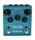 STRYMON PEDAL REVERV BLUESKY