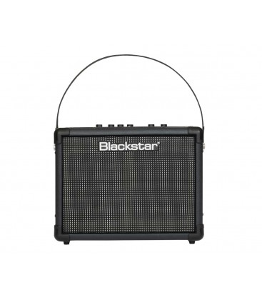 AMPLIFICAOR DE GUITARRA BLACKSTAR ID:CORE10 V2