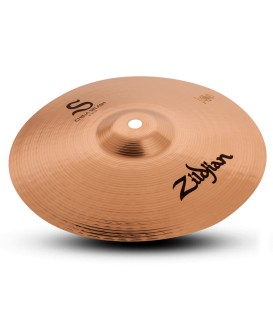 "PLATO CHINA SPLASH 8"" ZILDJIAN S8CS"