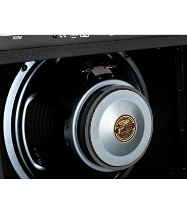 FENDER AMPLI GUITARRA MUSTANG GT100