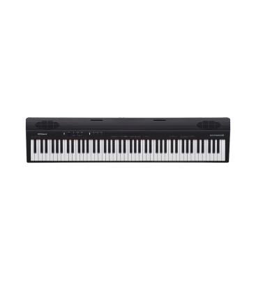 PIANO DIGITAL ROLAND GO:PIANO 88