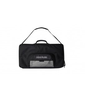 BOLSA DE TRANSPORTE HEADRUSH GIG BAG