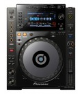 REPRODUCTOR CD CDJ900 NEXUS PIONEER
