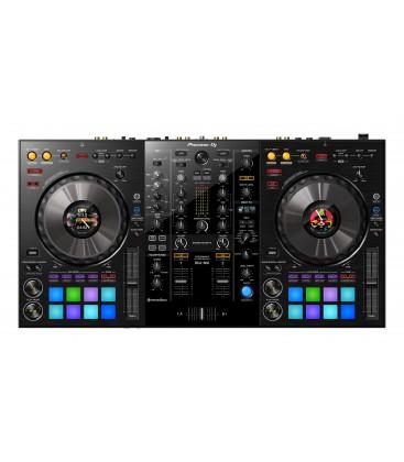 CONTROLADORA DJ PIONEER DDJ-800