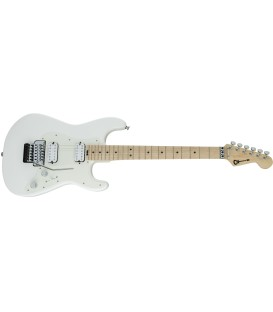 GUITARRA ELECTRICA CHARVEL PRO-MOD SO-CAL 1 MN HH SW