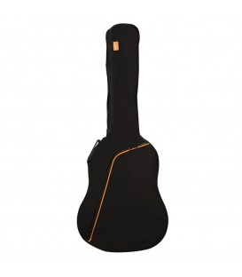 FUNDA PARA GUITARRA ELECTRICA ASHTON ARM650G
