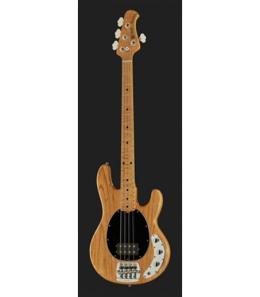 BAJO ELECTRICO ACTIVO MUSIC MAN CLASSIC STINGRAY 4 NA