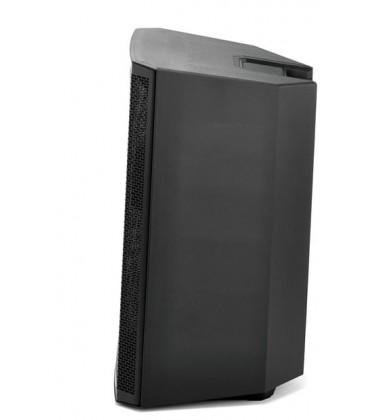 CAJA AMPLIFICADA ELECTRO-VOICE ZLX-15P