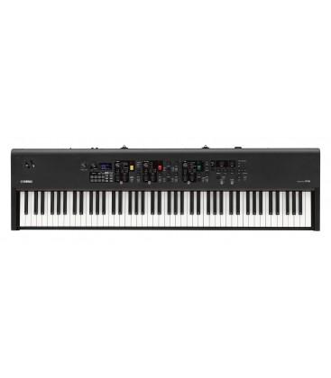 PIANO DIGITAL DE ESCENARIO YAMAHA CP88