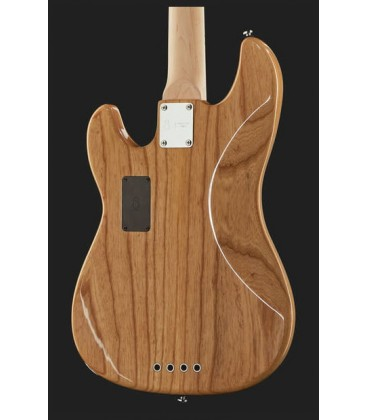 BAJO ELECTRICO SIRE MARCUS MILLER P7 2ND GEN 4ST SWAMP ASH NT