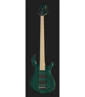 BAJO ELECTRICO SIRE MARCUS MILLER M2 2ND GEN 4ST TBL