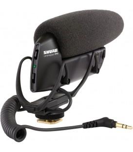 microfonos video