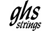 G.H.S.