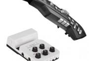 Nuevos Aerophone GO y GO:Mixer Pro